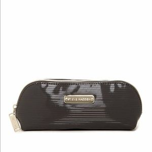 New Travel personal care Case G2